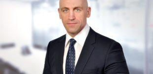 Ronny Kazyska (M.Sc.) nach DIN EN ISO/IEC 17024 zertifiziert