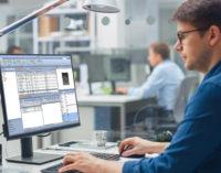 Leistungsstarke PDM-Lösung für CAD-Software Inventor