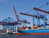 Scholderer erstellt IT-Servicekatalog für Hamburg Port Authority