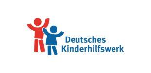 Tag der Verkehrssicherheit 2021: Bei Maßnahmen zur Verkehrssicherheit Belange von Kindern stärker berücksichtigen