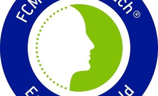 """6. Ausbildungsgruppe """"FCM Finanz Coach®"""" beginnt am 10. Juni 2021"""