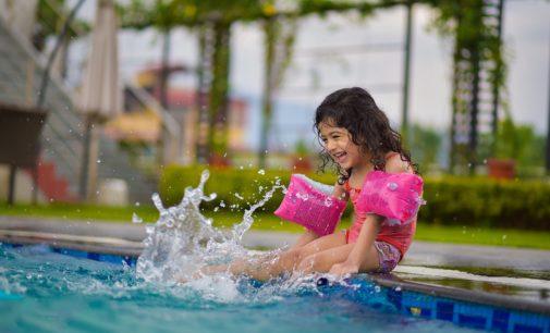 VFUKS fordert Ausweitung des Schwimmlernangebots