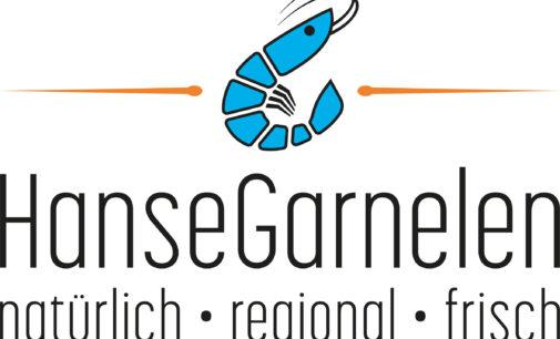 HanseGarnelen AG investiert in Wachstum