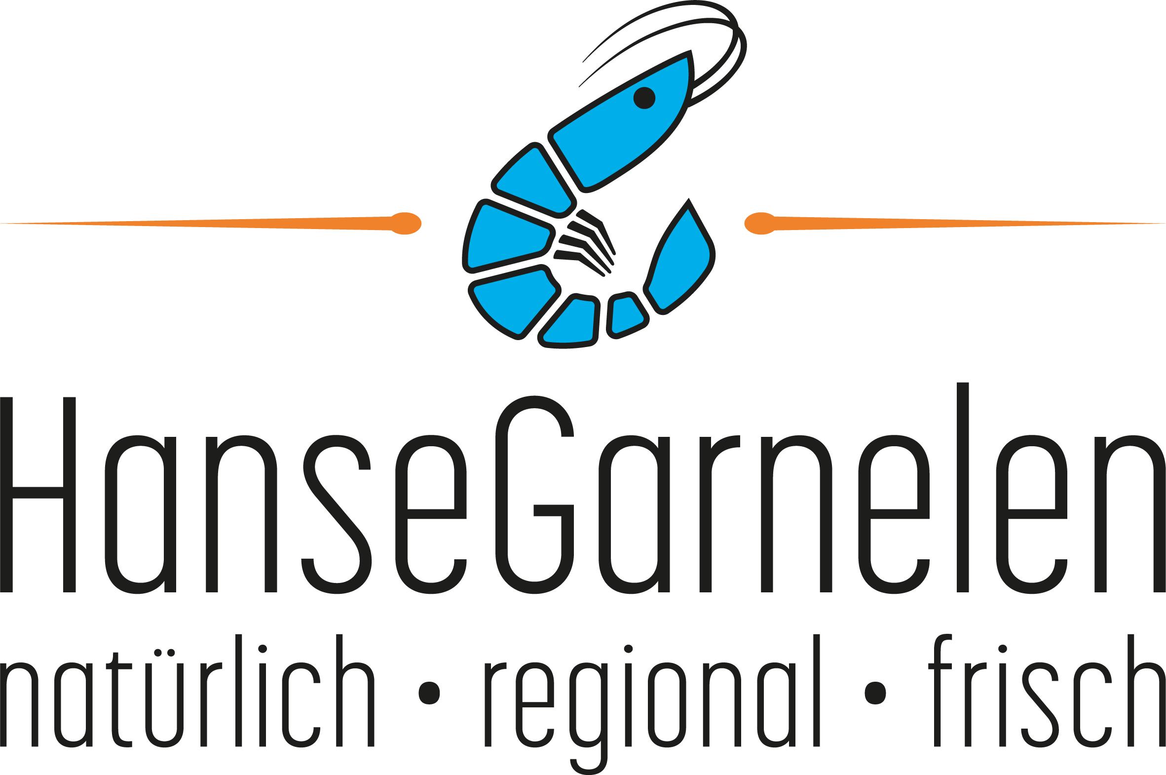 Die HanseGarnelen AG errichtet eine weitere Heimat für die Zucht von frischen Garnelen.