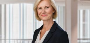 Sleepwell-Expertin Agnes Wehr über den 21. Juni 2021: Deutscher Tag des Schlafes und Welttag des Yoga