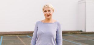 Sana Commerce ernennt Melanie Volkmann zur Geschäftsführerin für den DACH-Markt