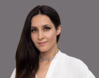 Neda Nia zur Chief Product Officer von Stibo Systems ernannt