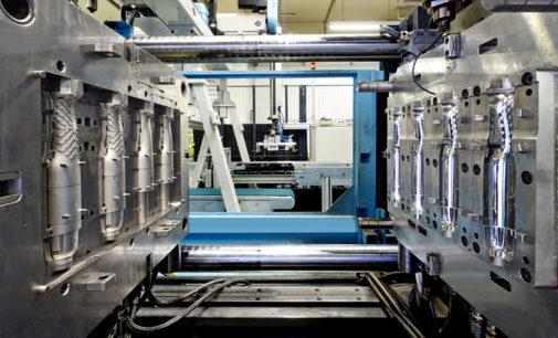 Innovationsprozess bei Wehrle bringt jährlich 200.000 kWh Stromersparnis und schont die Anlagen