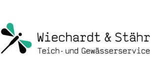 Wiechardt & Stähr auf Erfolgskurs