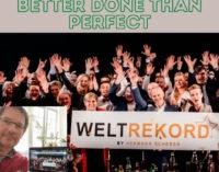 312 Menschen zittern und teilen Ihre besten Life Hacks
