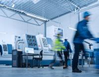 Auf dem Weg zum Industrie 4.0-Standard: Von Litauen lernen