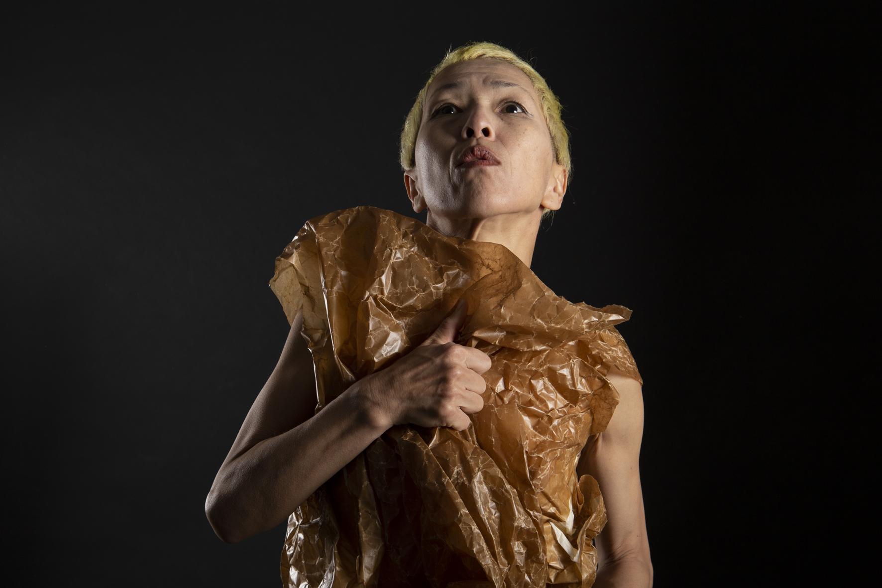 Yuko Kaseki