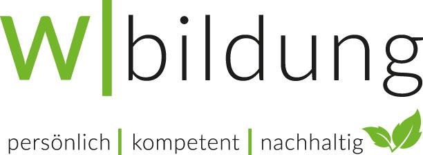 Logo der Wbildung Akademie GmbH