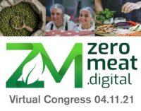 Neue Bühne für die Macher fleischloser, veganer und vegetarischer Nahrungsmittel
