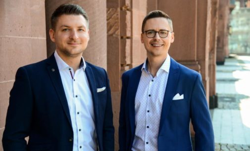 M3 investiert in Ärzte Karriereportal praktischArzt
