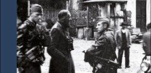 """""""13. August 1944 – Die Kriegsmarine und das Massaker von Borgo Ticino"""" – Doku von H. Kobelt – Helios-Verlag"""