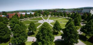 Karrieren made in Bayreuth