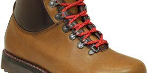 Zwiegenähte Schuhe und Stiefel für echte Nachhaltigkeit