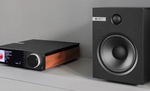 Cambridge Audio Evo: Elegante All-in-One-Player sorgen für britische Klangkunst im Wohnraum