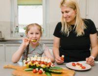 Brei für Millionen Babys – Die Food Bloggerin Jenny Böhme