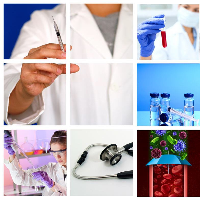 Immuntherapie bei Krebsdiagnose