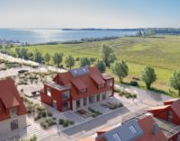 Stilvolle Ferienhäuser und -apartments für Golfurlauber