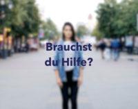 BeWell.help übernimmt für 100 Jugendliche die Kosten für psychologische Hilfe