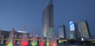 30 Jahre Unabhängigkeit der Republik Kasachstan. Herausforderungen, Erfolge und Perspektiven