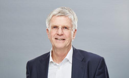Deutsche Mineralbrunnen leisten Beitrag zu den europäischen Nachhaltigkeitszielen