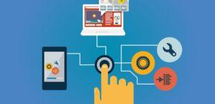 Agil, flexibel, schnell: Mit Microservices im Onlinehandel mithalten