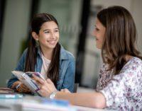 Der MENTOR – Die Leselernhelfer Bundesverband appelliert: Schulen brauchen jetzt Hilfe – Lesementoren wieder in den Schulalltag integrieren