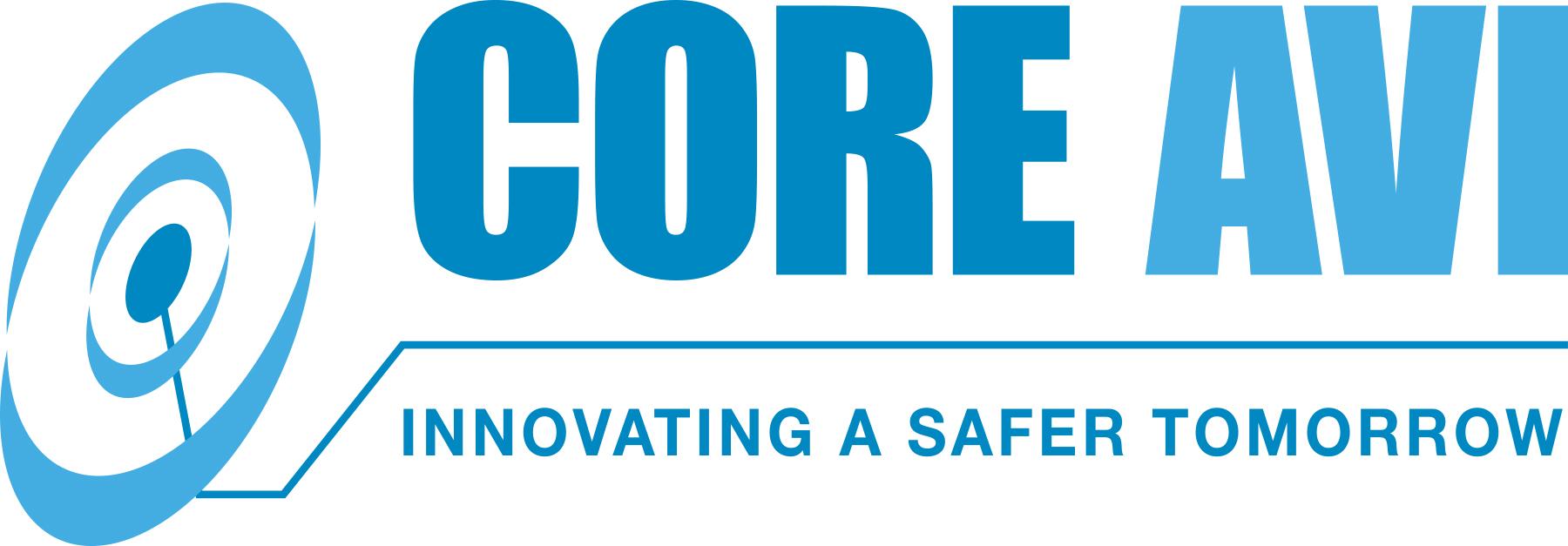 Die Safe AI and Computer Vision Solution erreicht die strengsten Sicherheitszertifizierungsstufen.