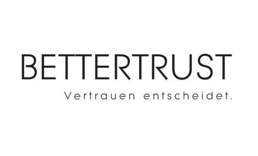 Auto1 FT: BETTERTRUST erweitert sein Kundenportfolio im FinTech-Bereich