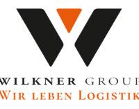 Wilkner Group – E-Commerce Logistik – Fulfillment