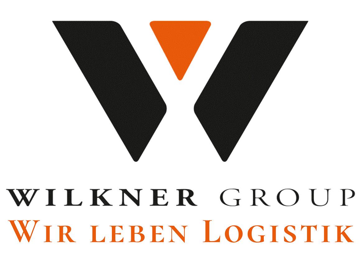 Wilkner Group - Wir leben Logistik - E-Commerce Fulfillment