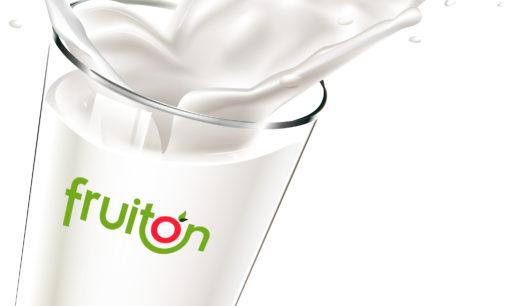 fruiton komplettiert die Genusspalette für den Arbeitsplatz und das Homeoffice