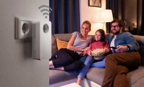 Der Tag des Videorekorders: vom Kabelsalat ins Streaming-Zeitalter