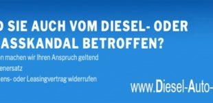 Verbraucht Ihr Auto mehr Benzin als angegeben?