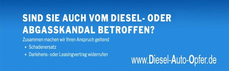 https://www.diesel-auto-opfer.de