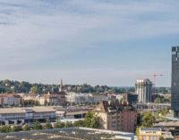 Der Kanton Basel-Stadt bietet Unternehmen sehr viel