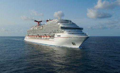 Carnival Cruise Line forciert den Restart – Bis 21. Oktober 15 Schiffe im Einsatz – Mindestens 95% geimpfte Passagiere an Bord