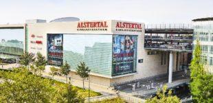 Live-Musik zum Shopping: Alstertal-Einkaufszentrum Hamburg veranstaltet Konzerte im Parkhaus