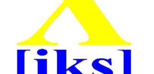 Service mit Prämissen – Das X [iks] bietet Unternehmen Beratung für erfolgreiche Strategien im Service