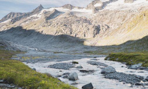 Nationalpark Hohe Tauern: 50 Jahre im Dienste des Naturschutzes