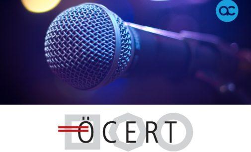 Audiocation Audio Akademie: Durch Ö-Cert jetzt auch Landesförderung in Österreich möglich