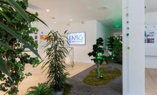 NTT, NTT DATA und NEC starten Co-Creation-Aktivitäten, um 5G maßgeschneidert für Unternehmen voranzutreiben