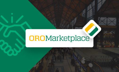 Die Zukunft im B2B-E-Commerce – OroMarketplace für September 2021 angekündigt