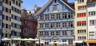 Zuerich-Domains: En eidütige Hiwis uf d'Herkunft