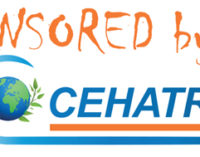 VEREIN – sponsored by CEHATROL Technology eG aus Berlin