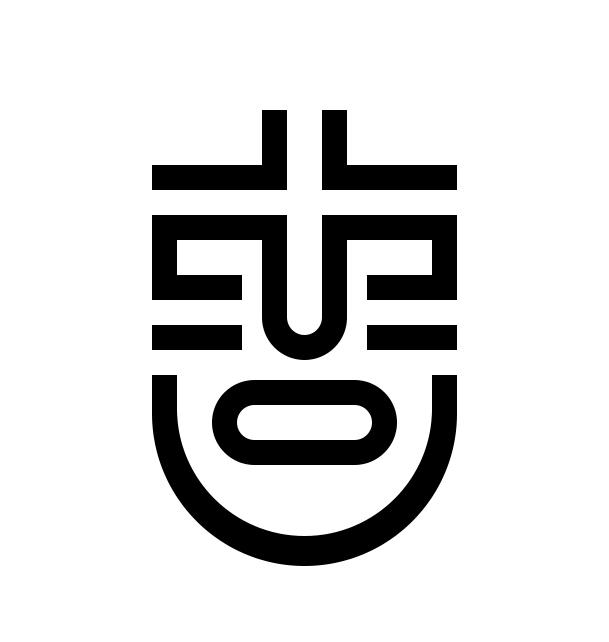Nakoa Digital GmbH